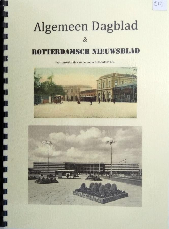 De-bouw-van-Rotterdam-C.S.