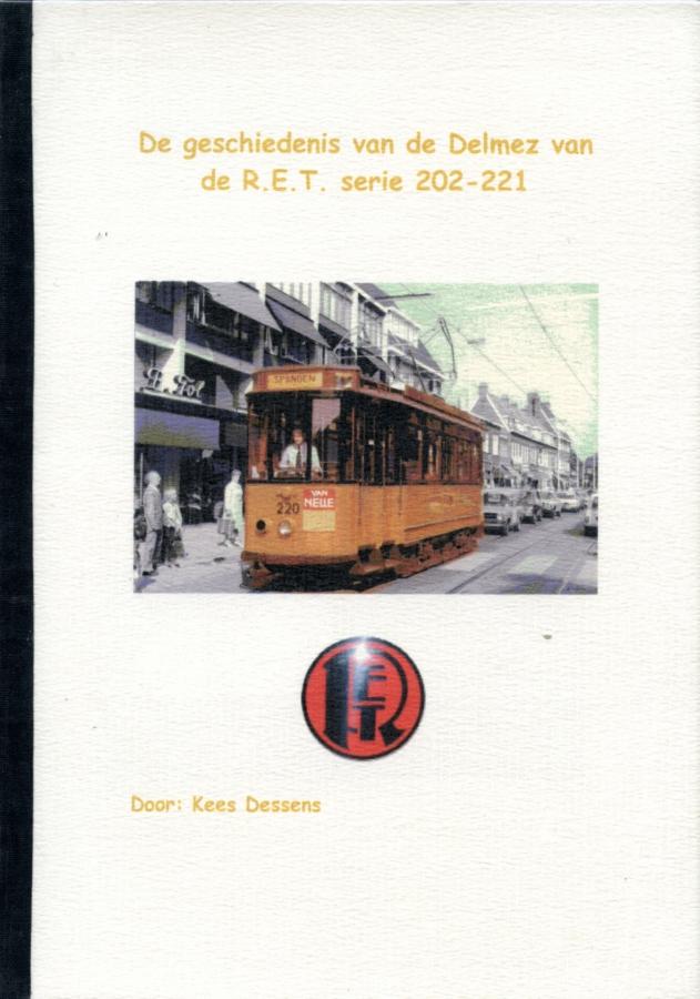 De-geschiedenis-van-de-Delmez-van-de-RET