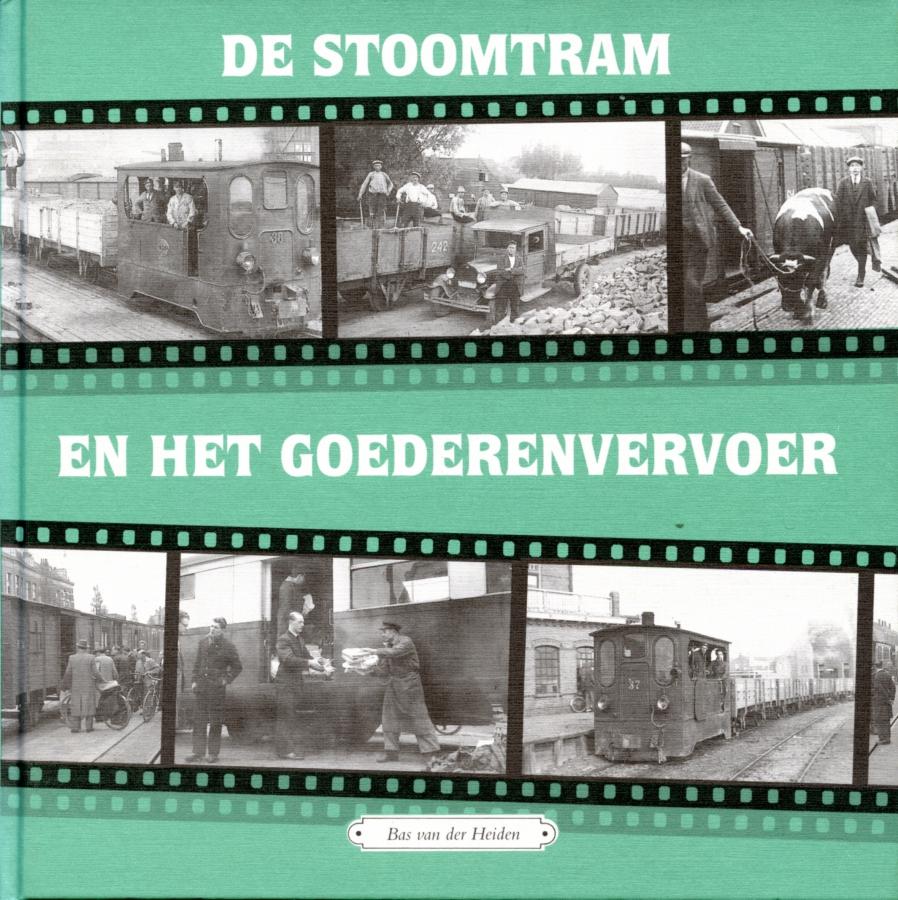 De-stoomtram-en-het-goederenvervoer-12