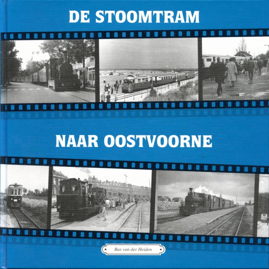 De-stoomtram-naar-Oostvoorne-7