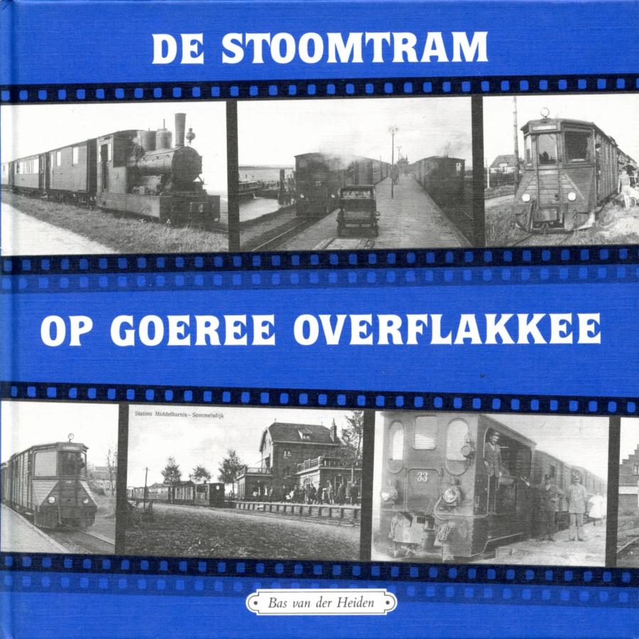 De-stoomtram-op-Goeree-Overflakkee-5