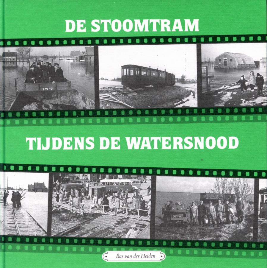 De-stoomtram-tijdens-de-watersnood-9