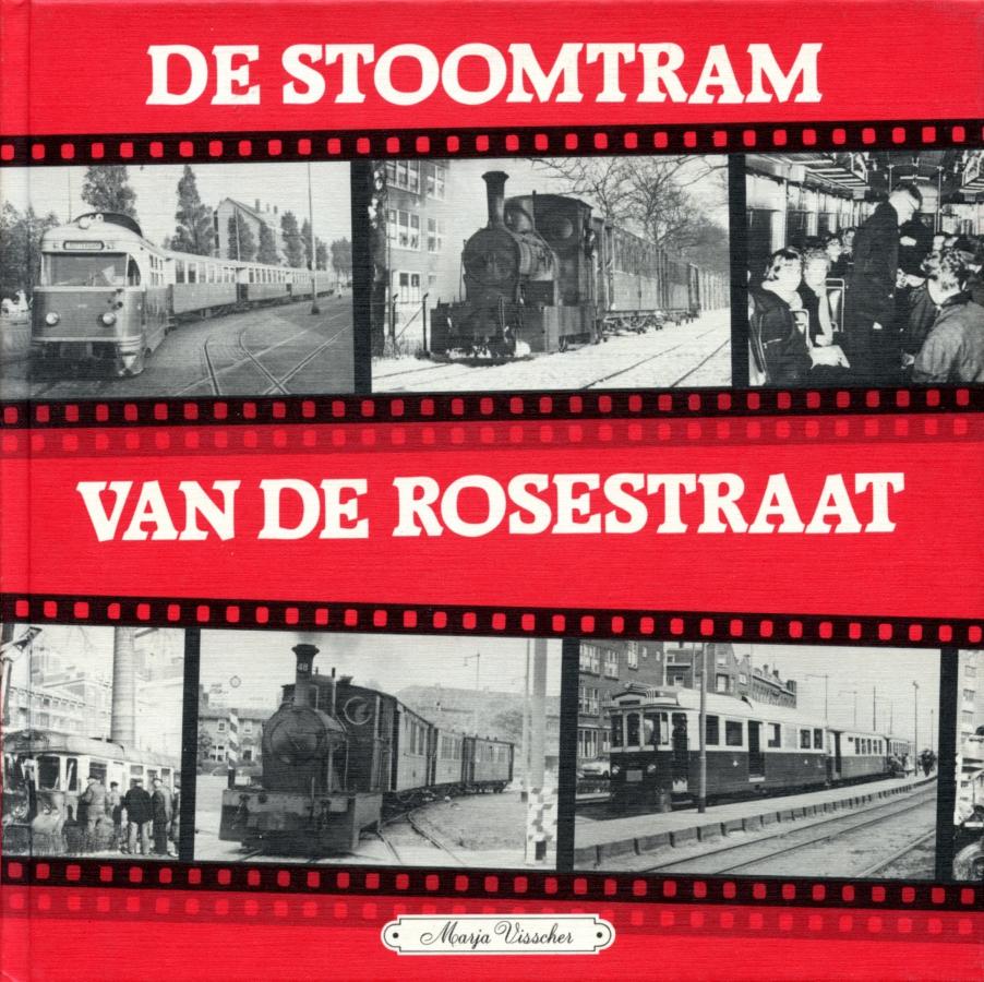 De-stoomtram-van-de-Rosestraat-1