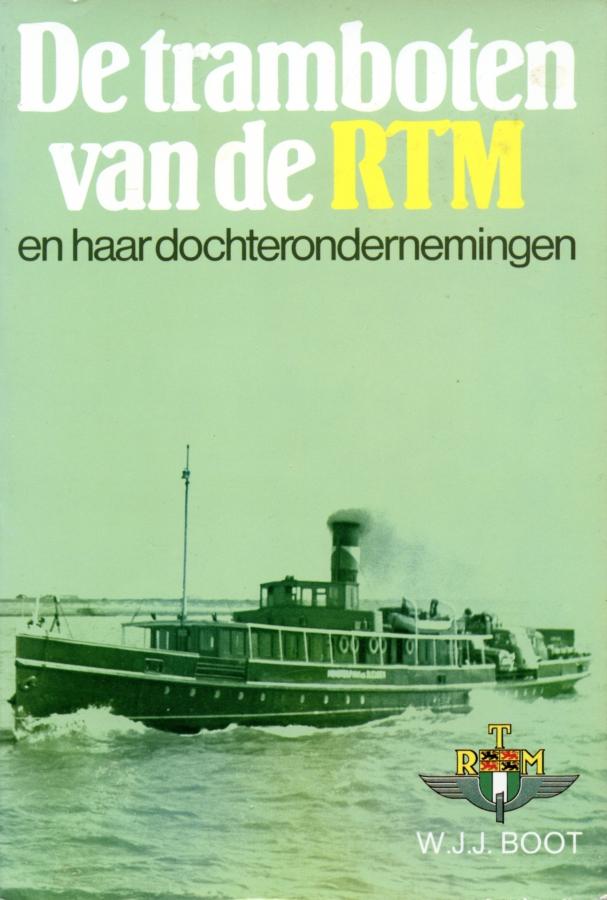 De-tramboten-van-de-RTM