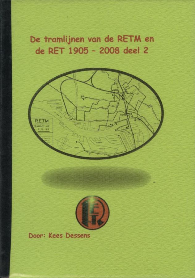 De-tramlijnen-van-de-RETM-en-de-RET-deel-2