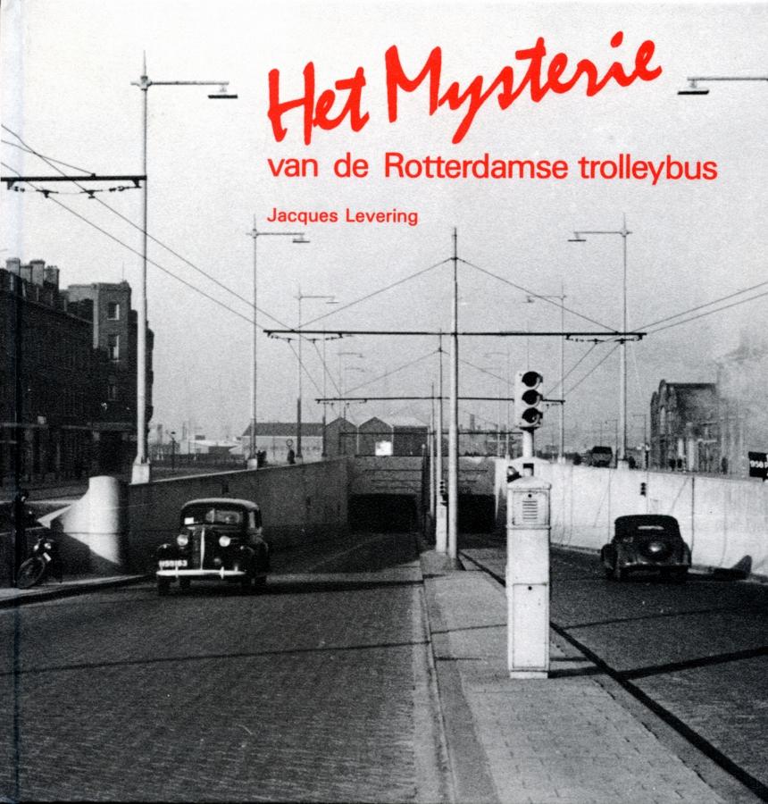 Het-mysterie-van-de-Rotterdamse-trolleybus