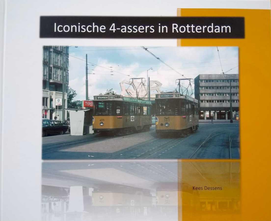 Iconische-4-assers-in-Rotterdam