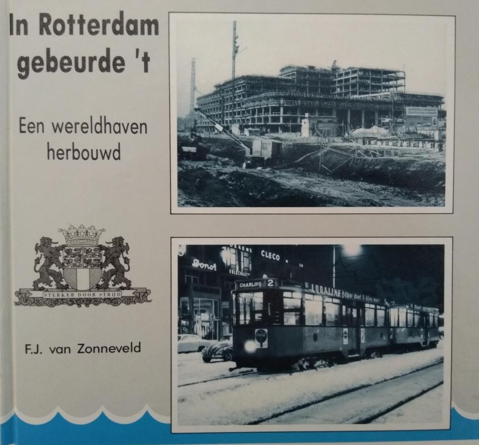 In-Rotterdam-gebeurde-t