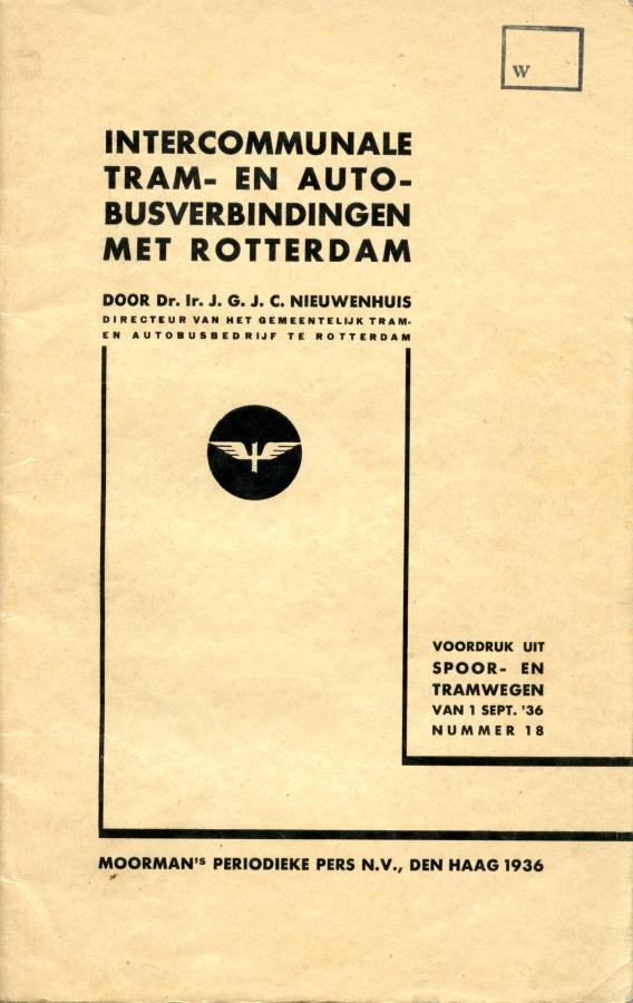 Intercommunale-tram-en-autobusverbindingen-met-Rotterdam-1936001