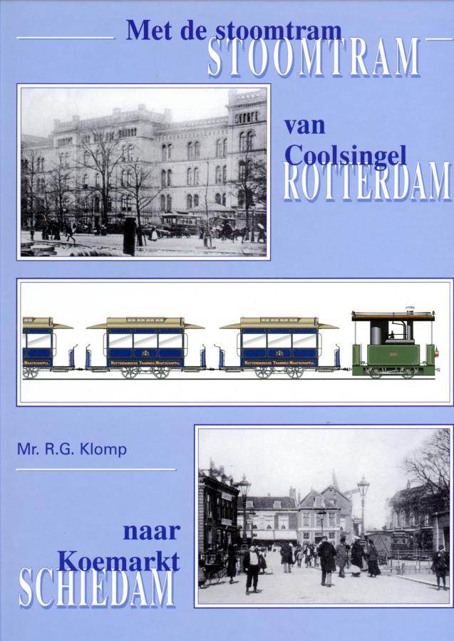 Met-de-stoomtram-van-Coolsingel-Rotterdam-naar-Koemarkt-Schiedam
