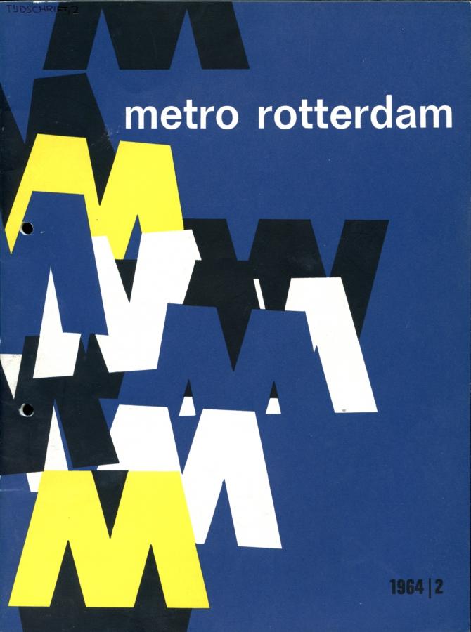 Metro-Rotterdam-1964-2