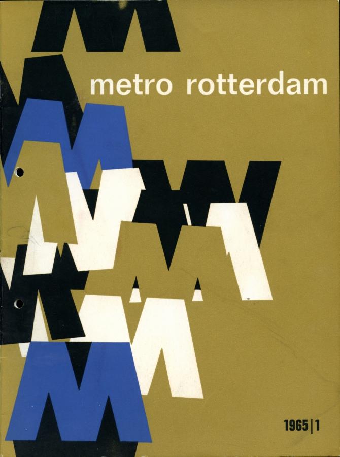 Metro-Rotterdam-1965-1