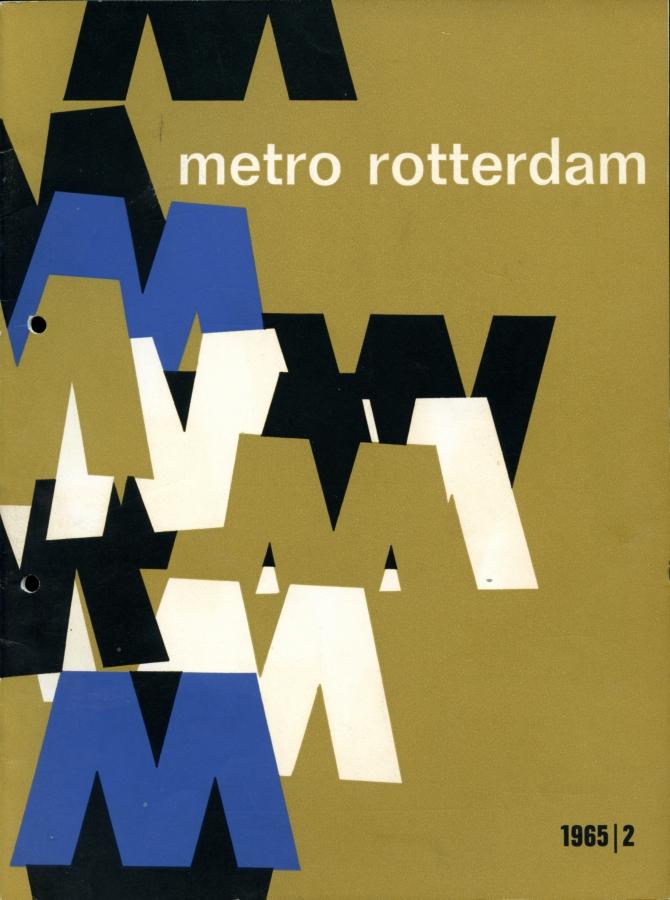 Metro-Rotterdam-1965-2