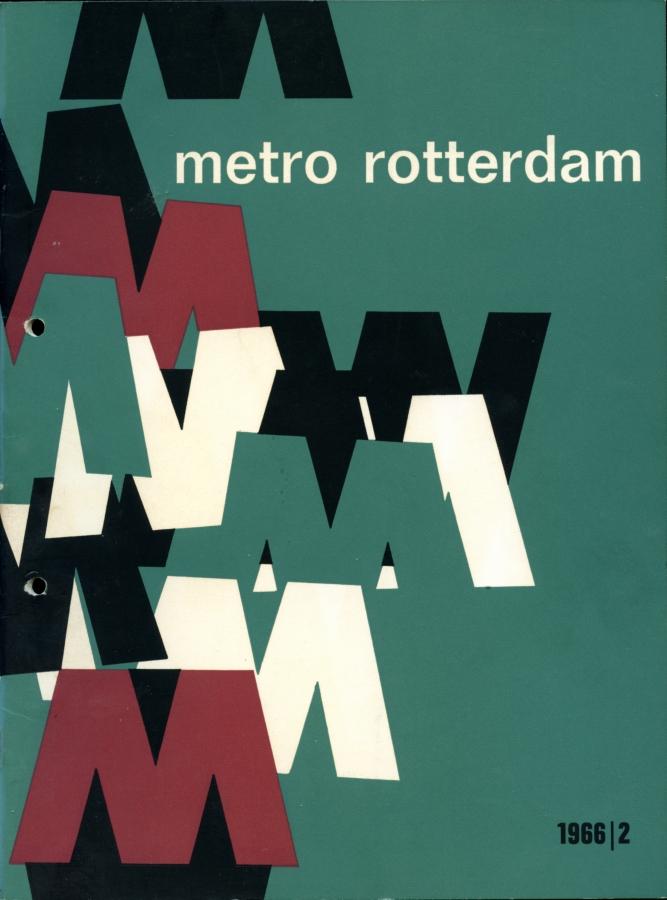 Metro-Rotterdam-1966-2
