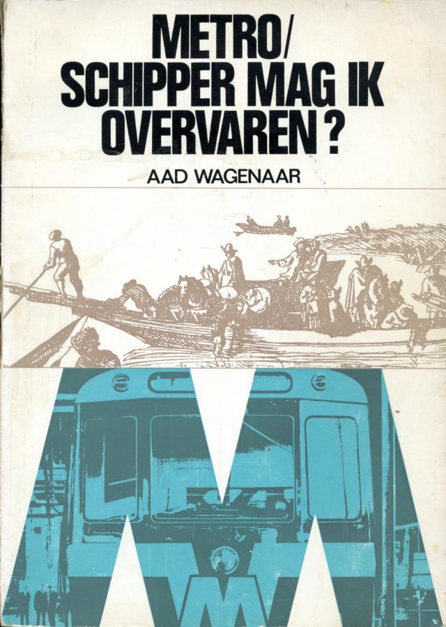 Metro-Schipper-mag-ik-overvaren