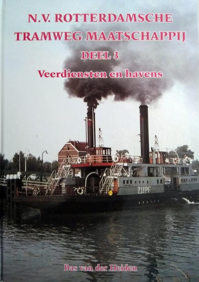 NV-R.T.M.-deel-3-Veerdiensten-en-havens