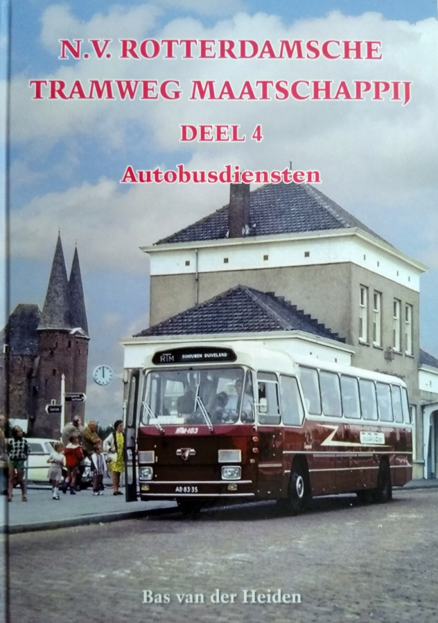 NV-R.T.M.-deel-4-Autobusdiensten