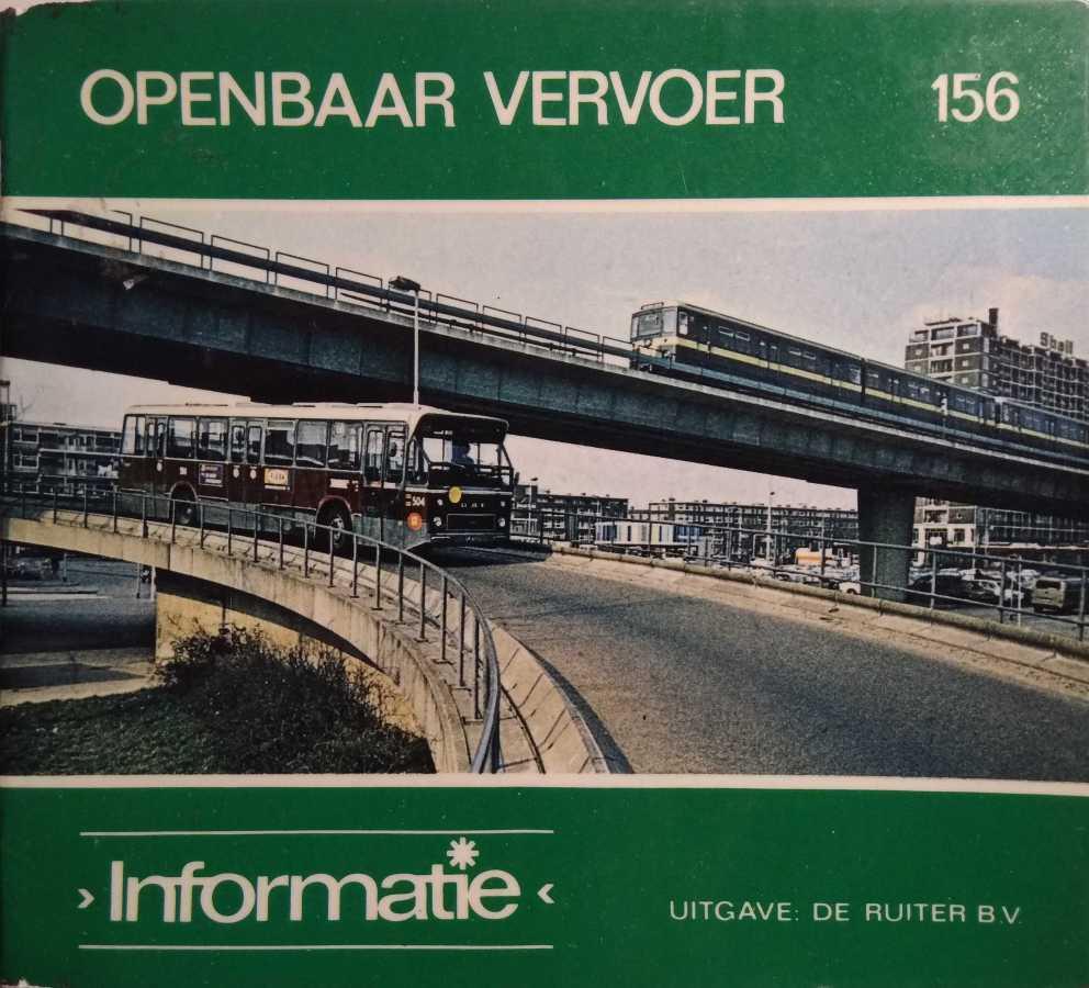 Openbaar-Vervoer-informatie-156
