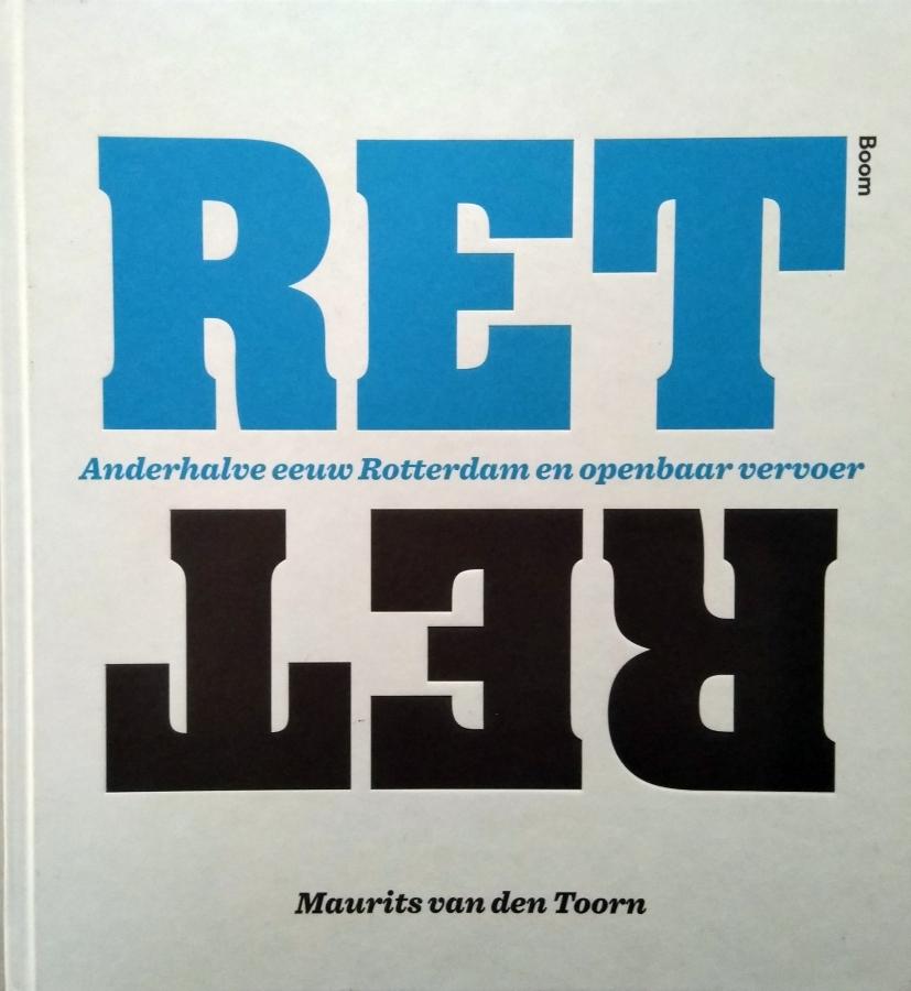 RET-RET