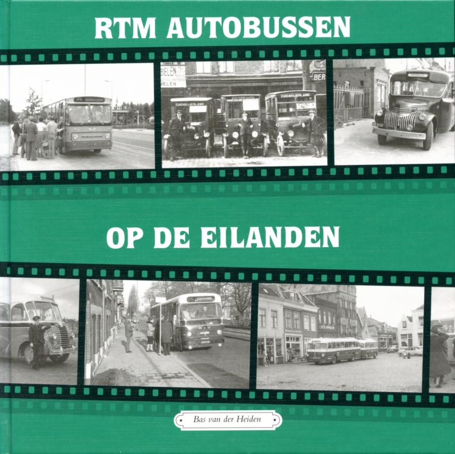 RTM-autobussen-op-de-eilanden-deel-2