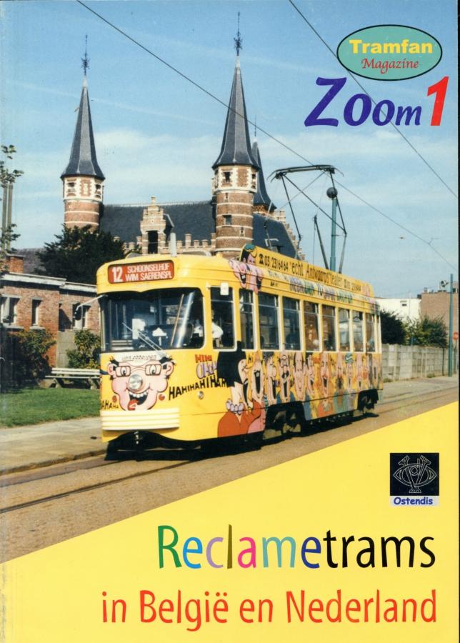Reclametrams-in-Belgie-en-Nederland