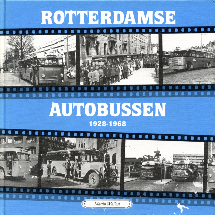 Rotterdamse-Autobussen-1928-1968