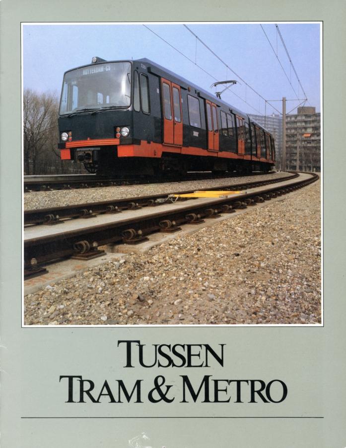 Tussen-tram-en-metro