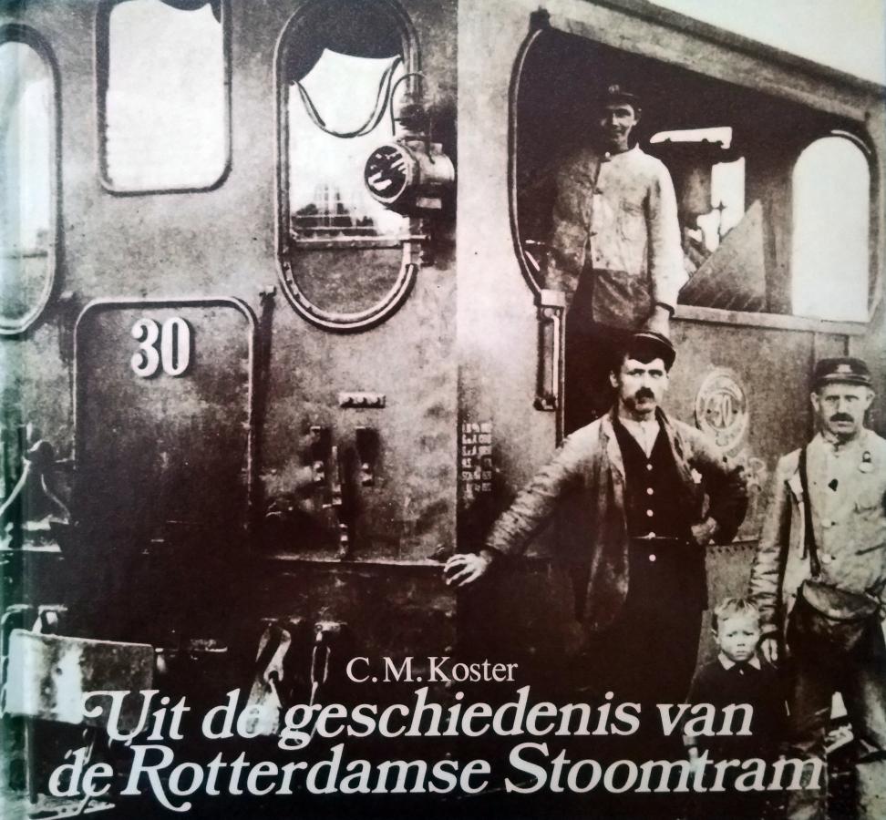 Uit-de-geschiedenis-van-de-Rotterdamse-stoomtram-1