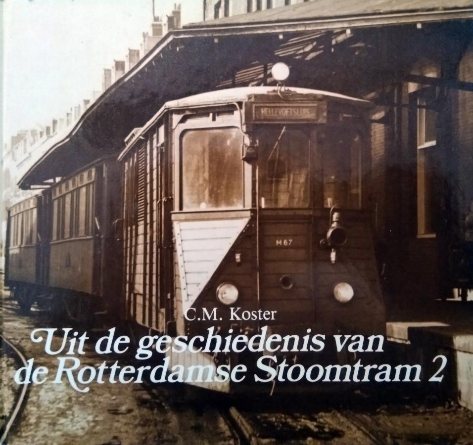 Uit-de-geschiedenis-van-de-Rotterdamse-stoomtram-2