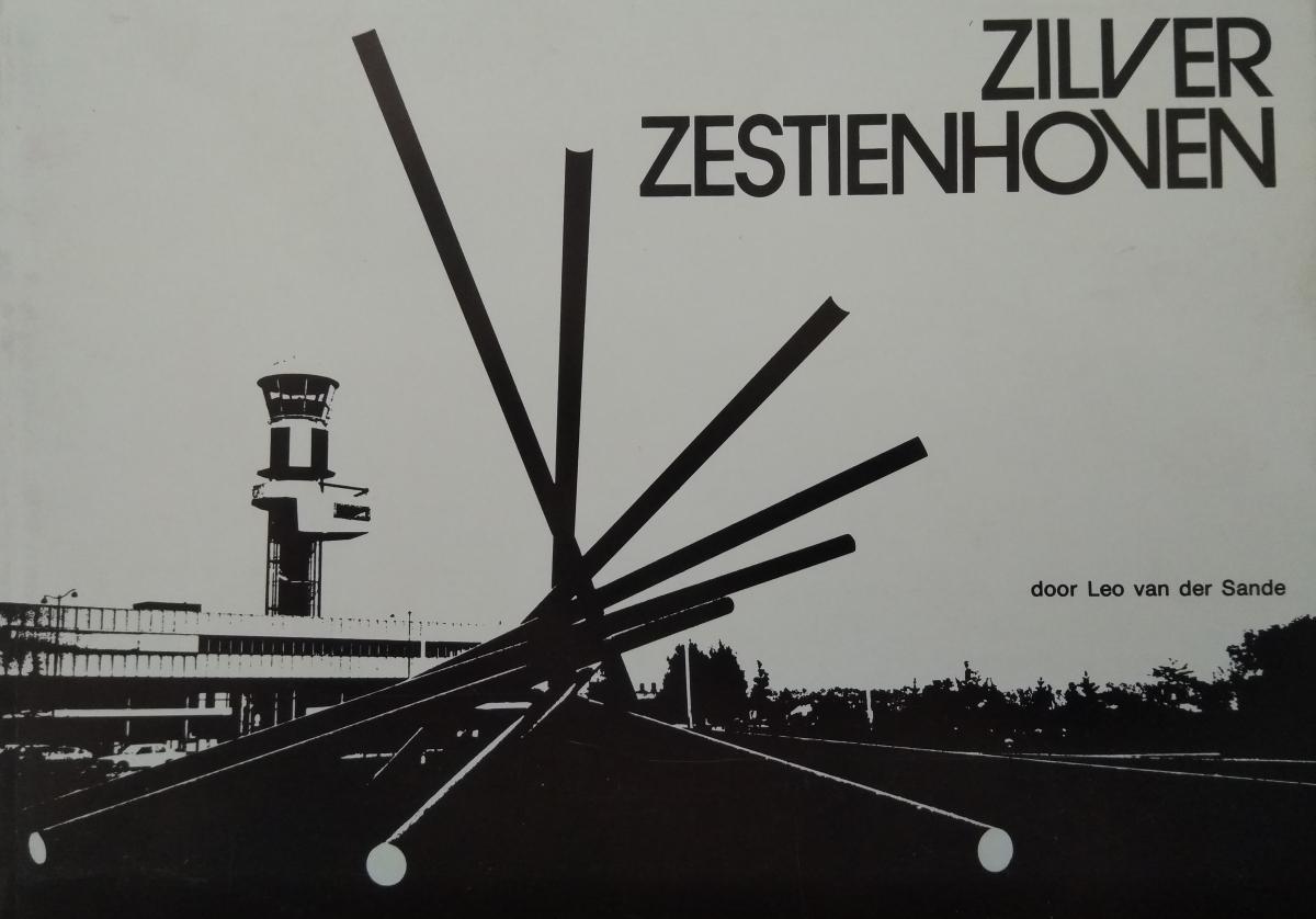 Zilver-Zestienhoven