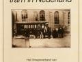 125-jaar-tram-in-Nederland