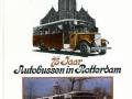 75-jaar-autobussen-in-Rotterdam