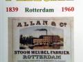 Allan-Rotterdam-1839-1960