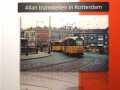 Allan-tramstellen-in-Rotterdam