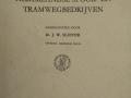 Beknopt-overzicht-spoor-en-tramwegbedrijven