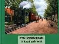De-RTM-stoomtram-in-kaart-gebracht-18