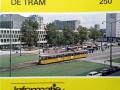 De-Tram