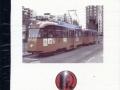 De-geschiedenis-van-de-Allan-tramstellen-100-135