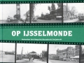 De-stoomtram-op-IJsselmonde-3