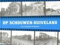 De-stoomtram-op-Schouwen-Duiveland-2