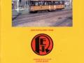 De-vierasser-een-populaire-tram