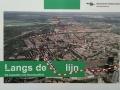 Langs-de-lijn-Randstadrail