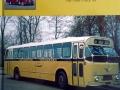 Met-de-bus-mee