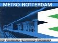 Metro-Rotterdam
