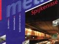Metro-Spijkenisse