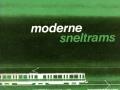 Moderne-sneltrams