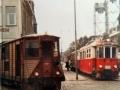 NV-R.T.M.-deel-1-1878-1978
