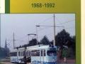 RET-Portret-van-een-vervoersbedrijf-1968-1992