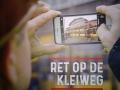 RET-op-de-Kleiweg