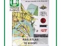 Railatlas-Rotterdam
